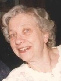 Grace Marie