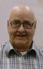 Herbert M Kary  2019 avis de deces  NecroCanada