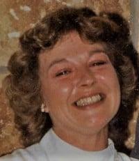 Jill Louise Shaw  2019 avis de deces  NecroCanada