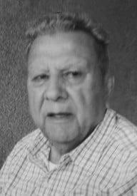 Joseph LADEROUTE  2019 avis de deces  NecroCanada