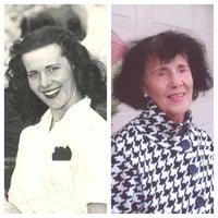 Phyllis Ida Fleming Roy  2019 avis de deces  NecroCanada