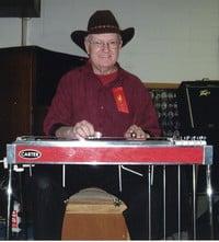 Ralph Donahue  March 2 1940  January 9 2019 (age 78) avis de deces  NecroCanada