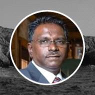 Sabeshan Puvanendrarajah  2019 avis de deces  NecroCanada