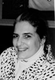 Vaneta Anne Thomson  September 4 1954  December 23 2018 (age 64) avis de deces  NecroCanada
