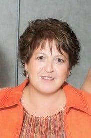 Vickie Roberta MacLeod  19642019 avis de deces  NecroCanada