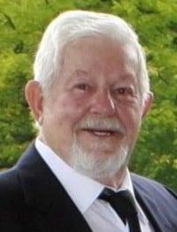 Walter Ralph