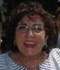 Yvonne Elsie
