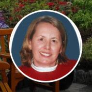 Anne Jacqueline Yarrow  2019 avis de deces  NecroCanada