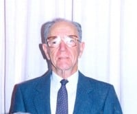 Charles Neil Charlie MacDonald  2019 avis de deces  NecroCanada