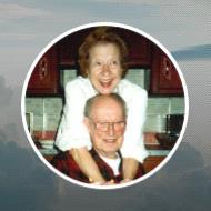 Eva Hiebert  2019 avis de deces  NecroCanada