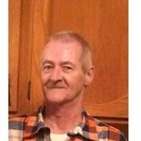 Leonard Pit Oakes  2019 avis de deces  NecroCanada