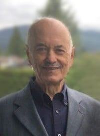 Michael Joseph Vommero  June 20 1937  January 8 2019 avis de deces  NecroCanada