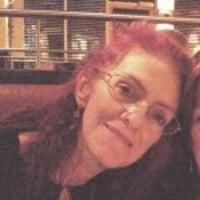 Mme Martine Gauthier 1964-2019  2019 avis de deces  NecroCanada