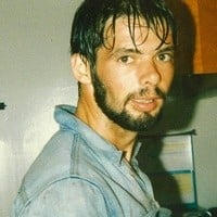 Rodney Darrell Lockyer  August 25 1962  January 10 2019 avis de deces  NecroCanada