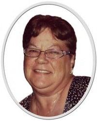 Sally Dunn  19512019 avis de deces  NecroCanada
