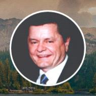 Walter Hulkewych  2019 avis de deces  NecroCanada