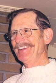 Brian Robert Taylor  2019 avis de deces  NecroCanada