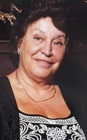 Deborah Louise Sandy  2019 avis de deces  NecroCanada