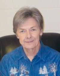 Elaine Leslie Nedohin  February 5 1943  January 11 2019 (age 75) avis de deces  NecroCanada