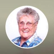 Eleanor Elizabeth Marks  2019 avis de deces  NecroCanada
