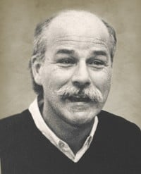 Gabriel Côte  1943  2019 (75 ans) avis de deces  NecroCanada