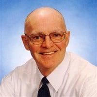 Garry Dale Crawford  December 8 1943  January 10 2019 avis de deces  NecroCanada