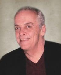 Guy Lemieux  1949  2019 (69 ans) avis de deces  NecroCanada
