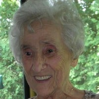 Jeannine Langdeau Nee Robert  1929  2019 avis de deces  NecroCanada