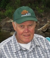Ken Armstrong  2019 avis de deces  NecroCanada
