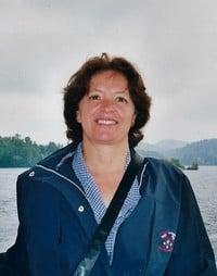 Louiselle Lechasseur  2019 avis de deces  NecroCanada