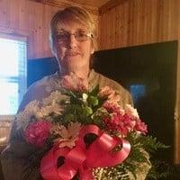 Phyllis Jeanette Wellman nee Benoit  December 24 1950  January 13 2019 avis de deces  NecroCanada