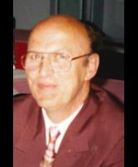 Roland Mercier  2019 avis de deces  NecroCanada