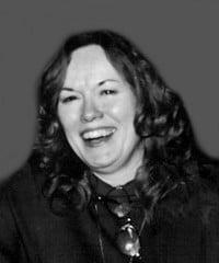 Ronni Dingwall  2019 avis de deces  NecroCanada