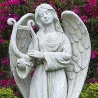 Sheila Theresa Patricia Hanlon  March 08 1929  January 12 2019 avis de deces  NecroCanada