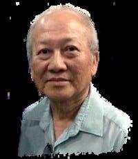 Thach Nguyen  2019 avis de deces  NecroCanada