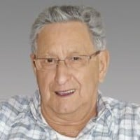 Alarie Andre 1929-2019 avis de deces  NecroCanada