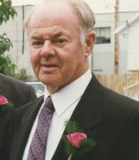 Albert Russell Male  May 12 1927 –