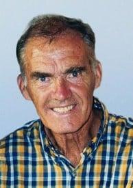 Albert VIGNEAU 1939-2019 avis de deces  NecroCanada