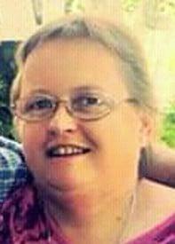 Brenda Corey Newton  19 août 1965  9 janvier 2019 avis de deces  NecroCanada