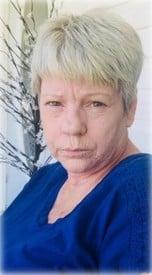 Debby Ann Brewer  19612019 avis de deces  NecroCanada