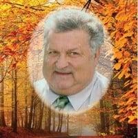 Guildo Morneault  2019 avis de deces  NecroCanada