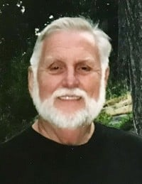 Joseph John Jordan  May 21 1936  January 6 2019 (age 82) avis de deces  NecroCanada