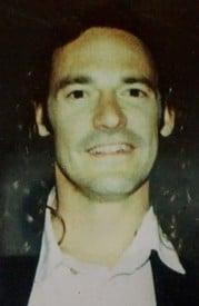 Kevin William Easby  2019 avis de deces  NecroCanada