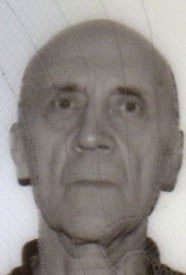 LEROY ALAIN  1944  2019 avis de deces  NecroCanada