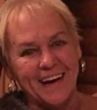 Lorraine Mae Nyl  January 11 2019 avis de deces  NecroCanada