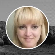 Lynn Elizabeth Clements BezansonMacLeod  2019 avis de deces  NecroCanada