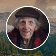 Maurice Percy Lamb  2019 avis de deces  NecroCanada