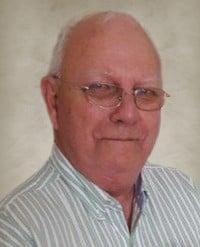 Philippe Malovechko  1943  2018 (75 ans) avis de deces  NecroCanada