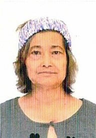 Pui Sheung Kwong  2019 avis de deces  NecroCanada