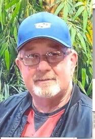 Robert Gillam  2019 avis de deces  NecroCanada
